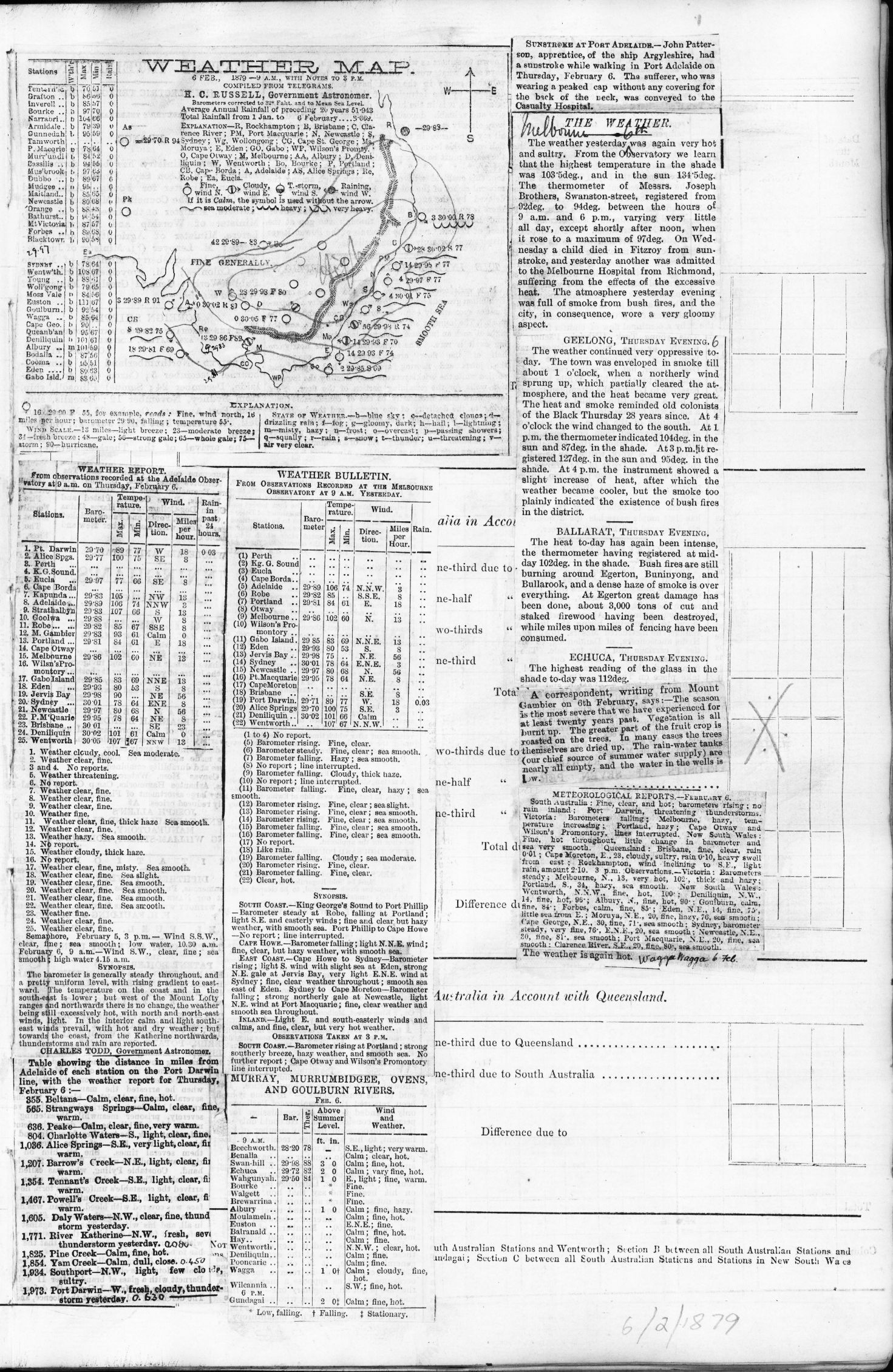 18790206t Weather map