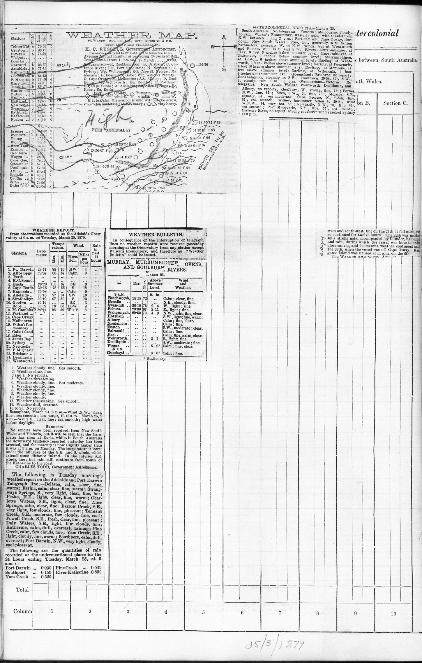 18790325t Weather map