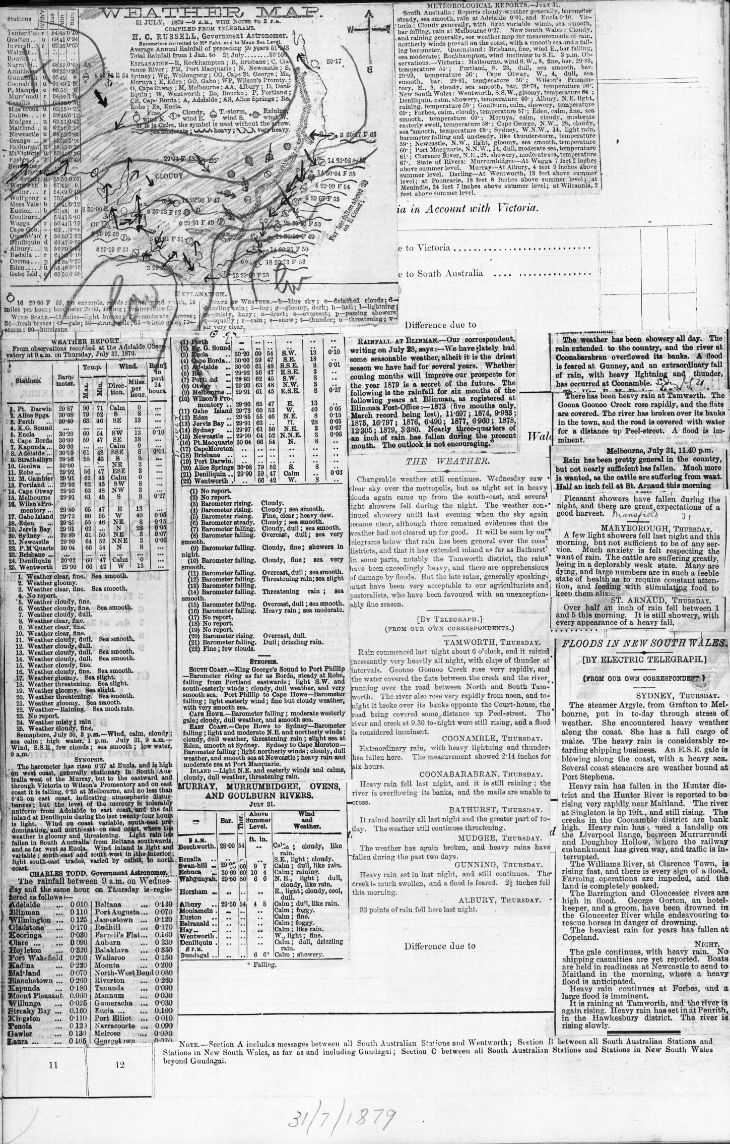 18790731t Weather map