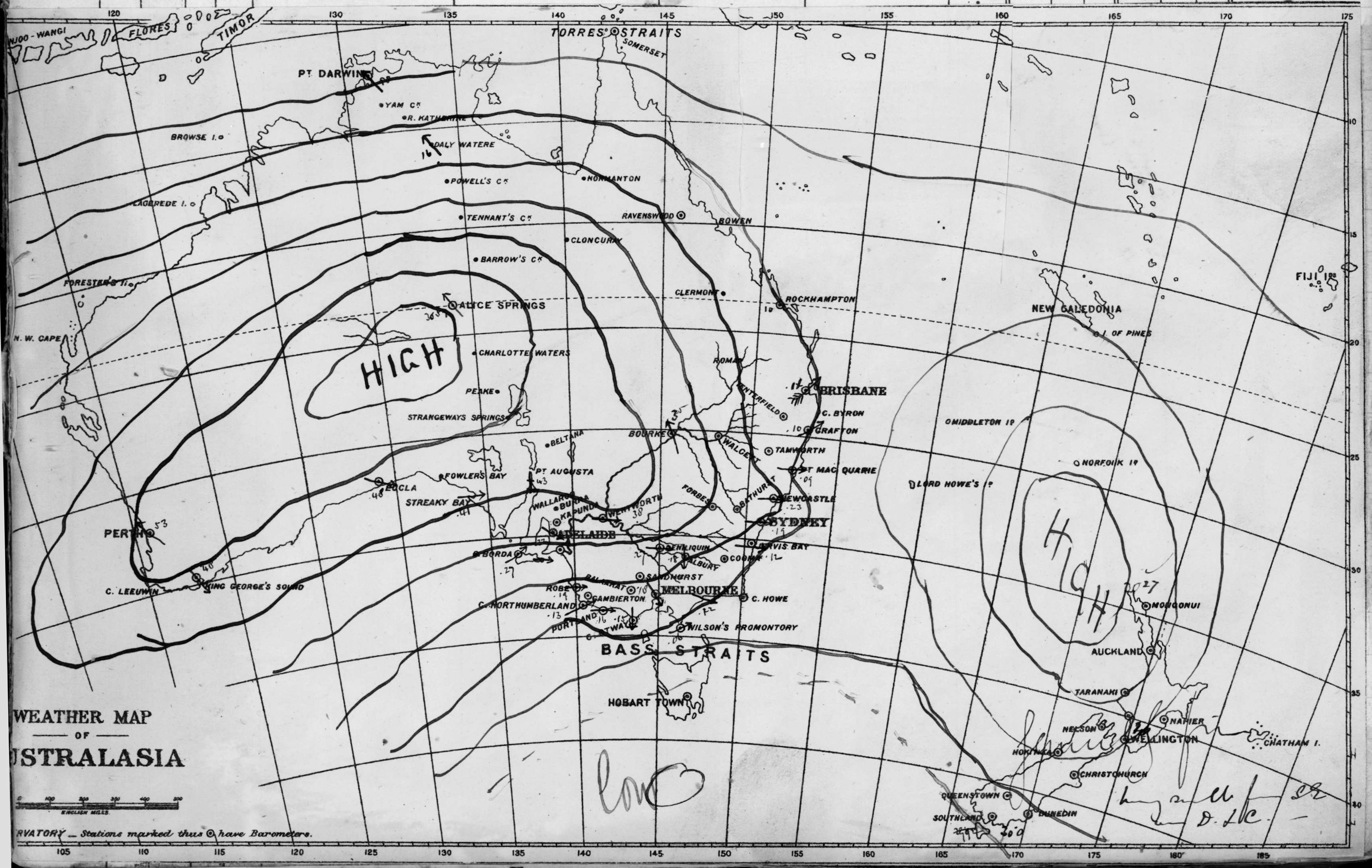 18810803c0900 Weather map