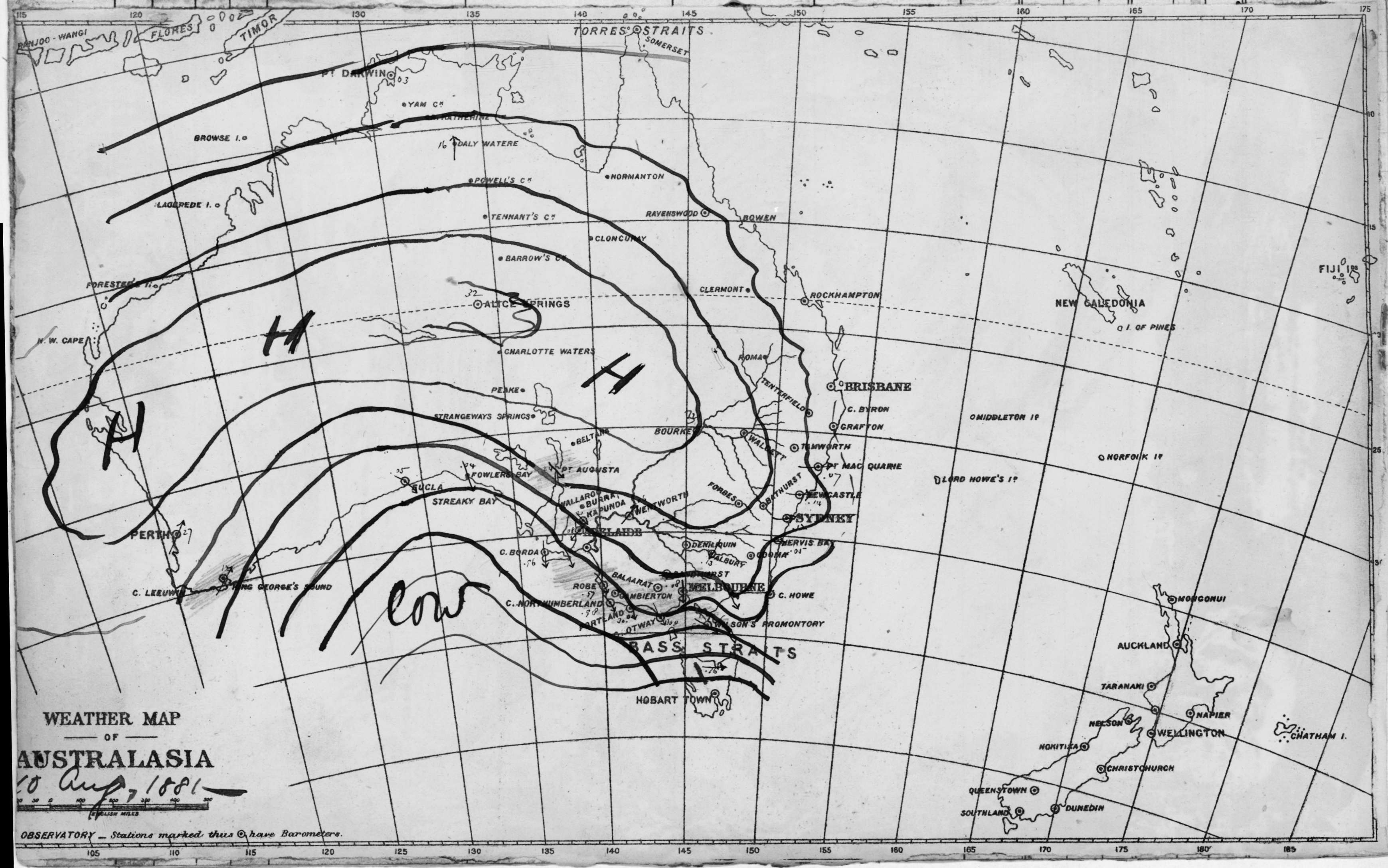 18810810c0900 Weather map