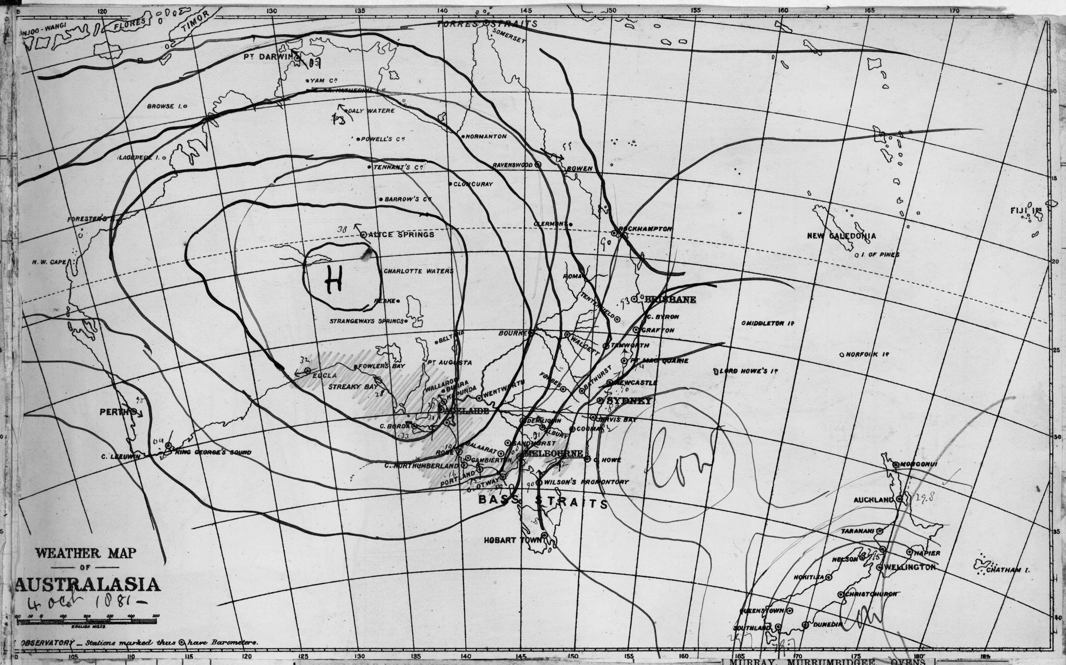 18811004c0900 Weather map