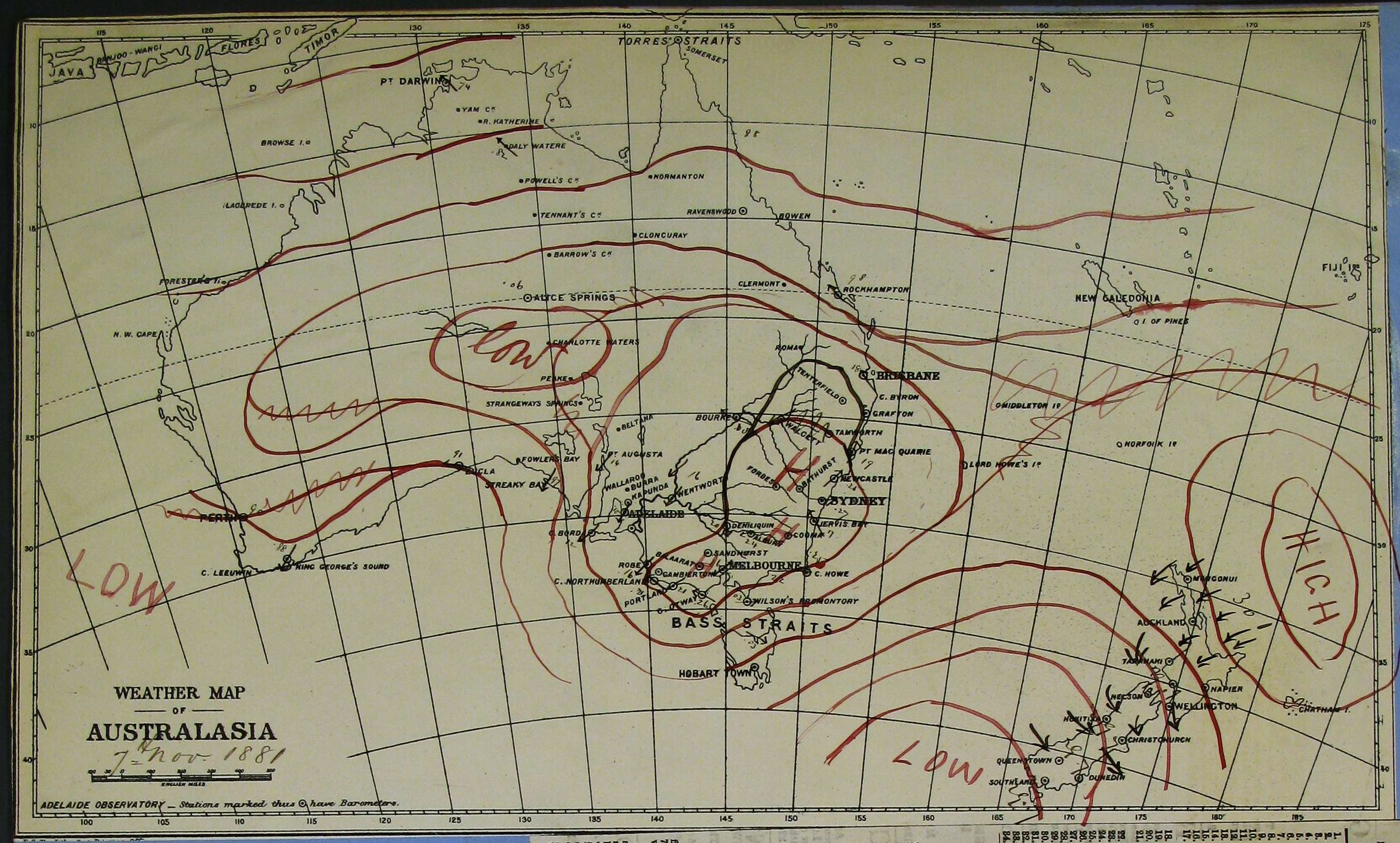 18811107c0900 Weather map