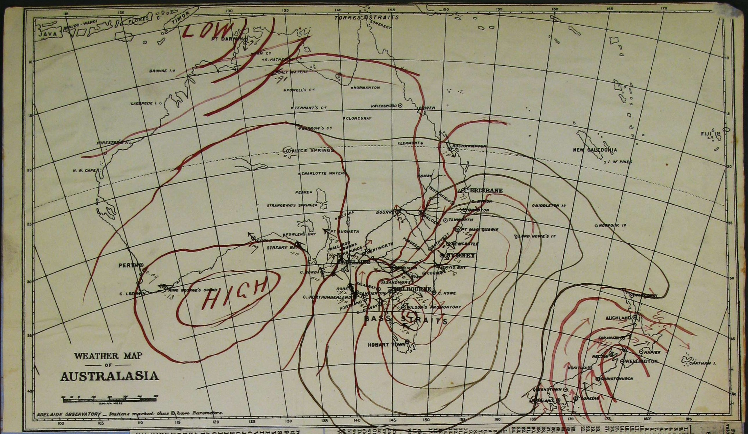 18811117c0900 Weather map