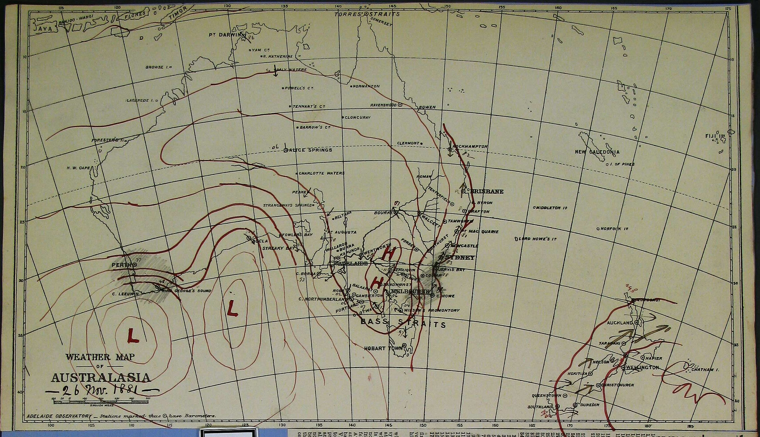 18811126c0900 Weather map