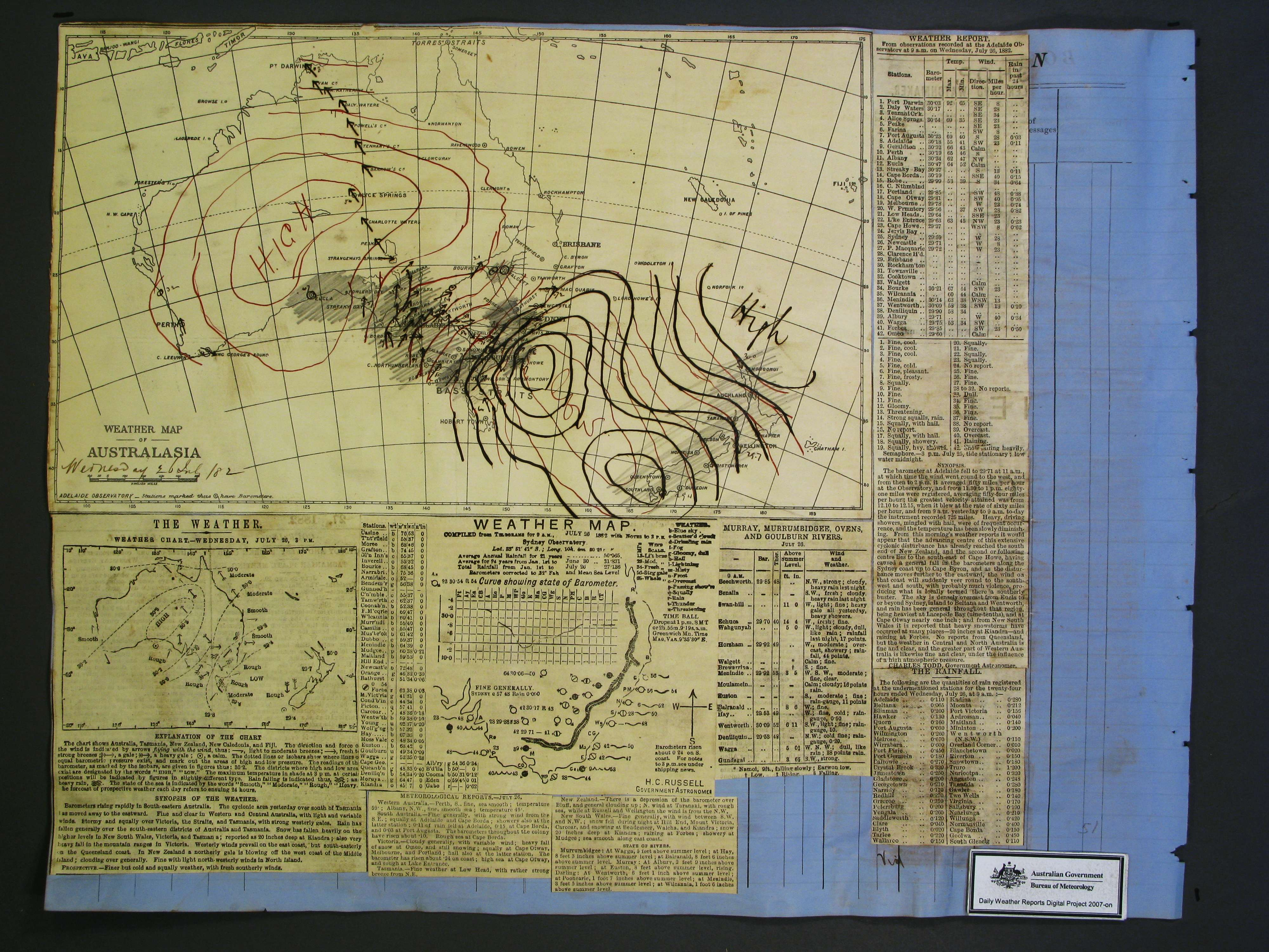 18820726c0900 Weather map
