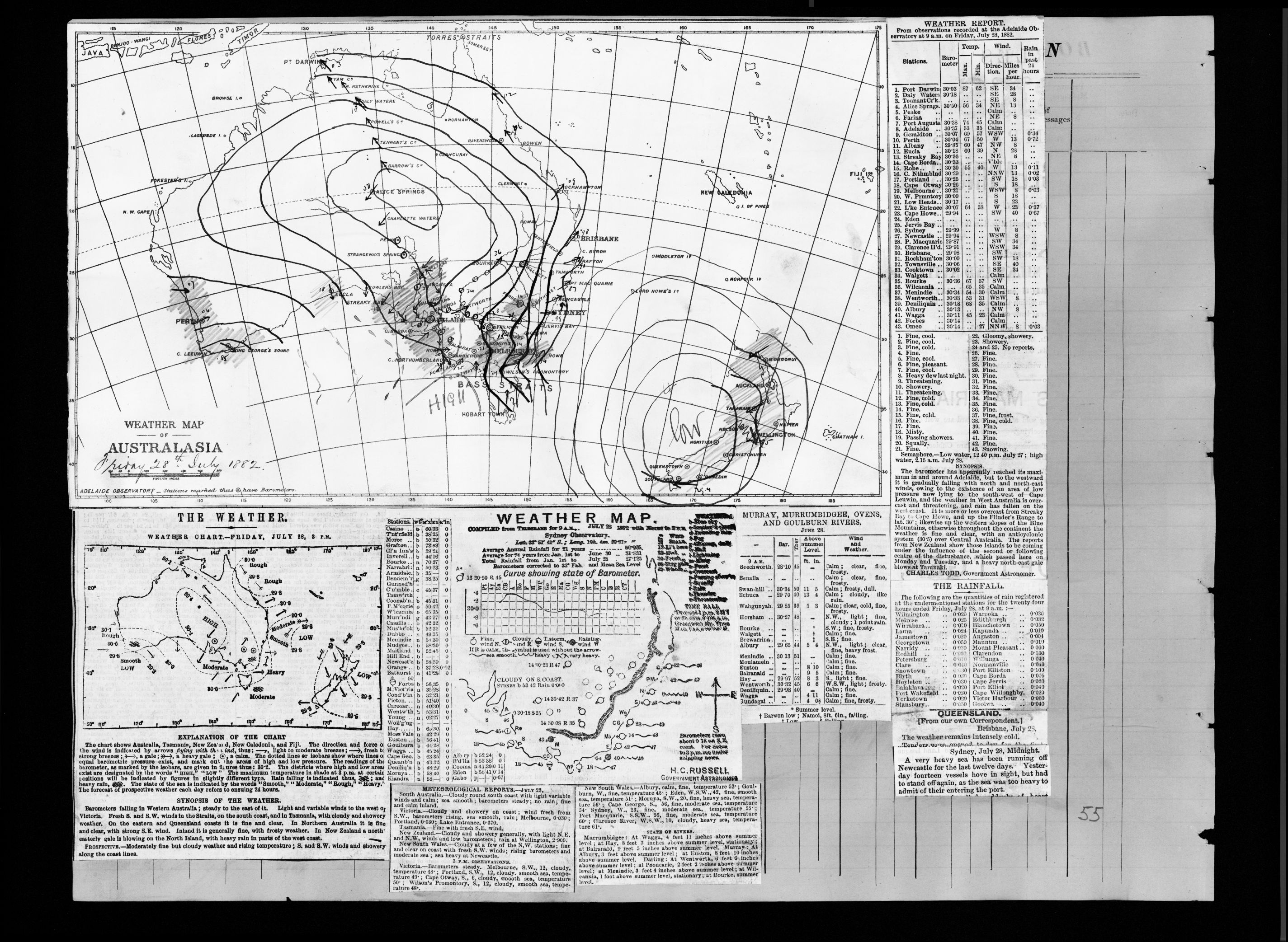 18820728t1 Weather map
