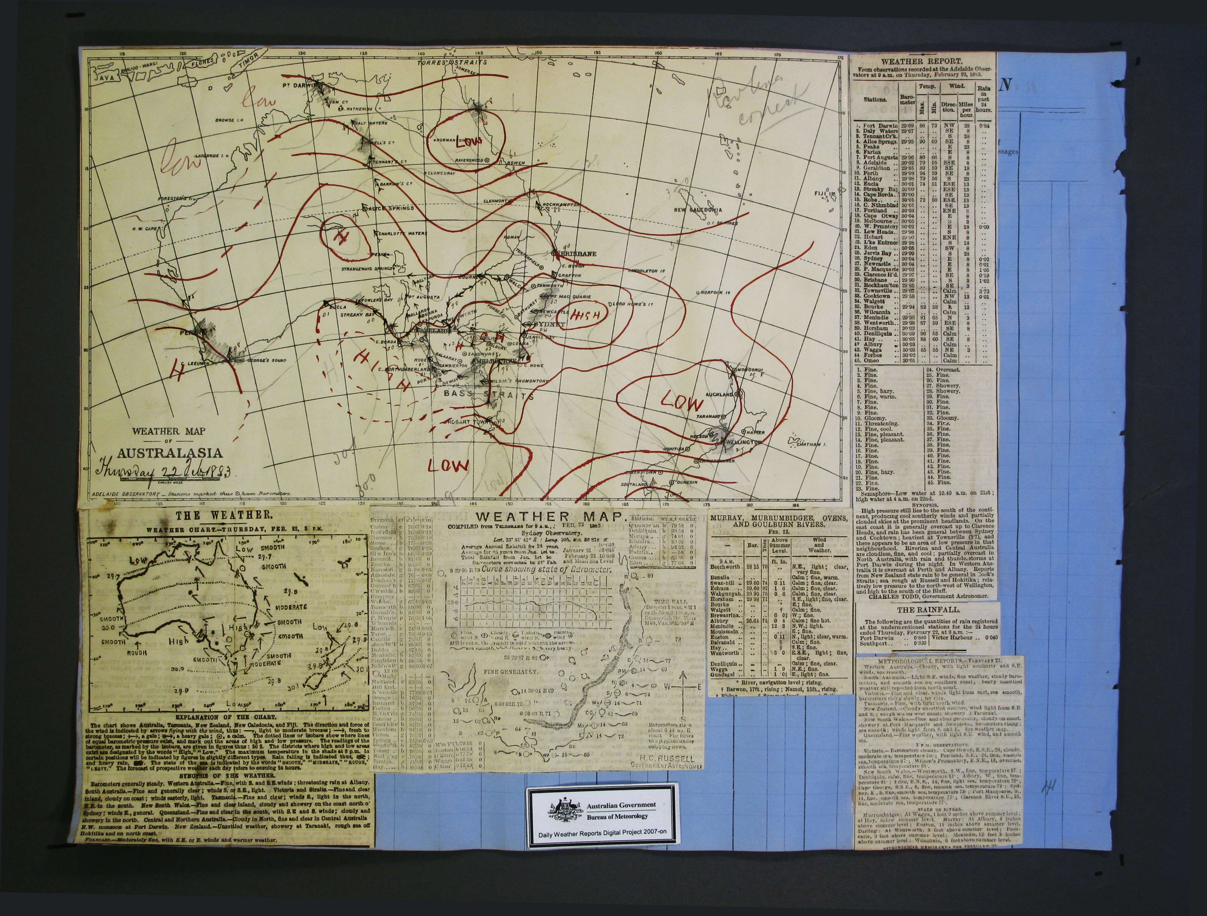 18830222c0900 Weather map